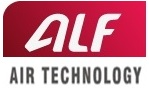 ALF Air Technology